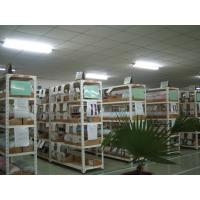 Wholesale Convenient Adjustable Boltless Rivet Rack Shelving For Store / Home / Workingshop from china suppliers