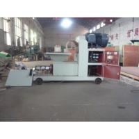 Wholesale charcoal machine from china suppliers