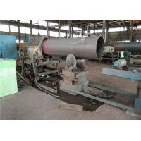 Wholesale Pipe Expander Machine Seamless Induction Heating With Medium Frequency from china suppliers