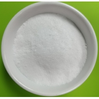 Wholesale Trehalose Powder For Glaze Product from china suppliers