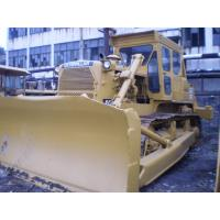 Wholesale USED CAT D8K DOZER D7R D7G D8R Bulldozer from china suppliers