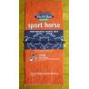 Buy cheap bopp rice bag, printed rice bag, pp woven bag, polypropylene woven bag from wholesalers