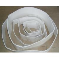 Best Polyester Needle Punched Felt Coated with TPU Membrane for CIPP System wholesale