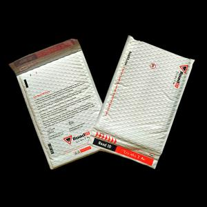 Wholesale 170mm Long Air Cushion Packaging from china suppliers