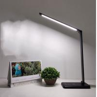 Wholesale LED Desk Lamps Office Table Light USB Output 5V 1A With Touch Button from china suppliers