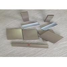 Grade N52 Powerful Block Neodymium Magnets NdFeB High Strength Magnetic for sale