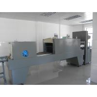 Wholesale PET Bottle Shrink Wrap Automated Packaging Machines Stainless Steel Material 15KW from china suppliers