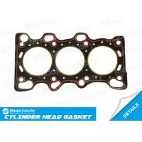 China ISO Engine Cylinder Head Gasket for Honda Acura Sterling 2.7L C27A1 #12251 - PL2 - 003 on sale