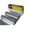 Buy cheap Restaurants Microwave Oven Aluminum Foil / Commercial Aluminum Foil Waterproof from wholesalers