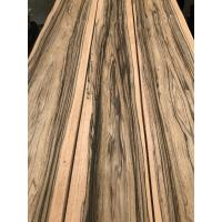 Wholesale Full 0.52mm Paldao Exotic Wood Veneers Decorative Veneers for Furniture Doors Panel and Interior Design from china suppliers