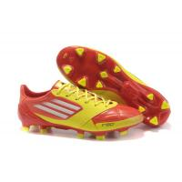 Wholesale Predator absolute xtrx sg , IV TRX FG  sprintskin power swerve Outdoor Soccer Shoes  from china suppliers