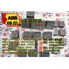 Buy cheap ABB DCS AC800F SA801F from wholesalers