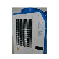 Wholesale Only Cooling Movable Air Conditioner Portable AC from china suppliers