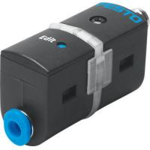 China FESTO Pressure Sensors for sale