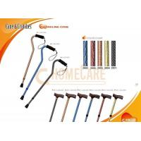 Wholesale Sparkling Cane from china suppliers