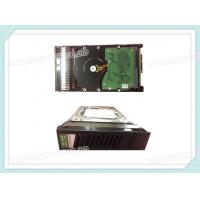 "Quality Huawei SAS10K-1 2T2S-A1 1.2TB 10K RPM SAS Disk Unit 2.5"" With Other Model Hard Disk for sale"