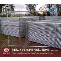 Wholesale Construction Temporary Fencing (Sales) from china suppliers
