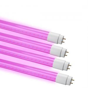 Best AC 85 – 265V 600mm 9W LED Sensor Tube T8 High Lumen G13 Socket wholesale