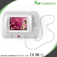 Age Spots and Blemishes Removal Machine
