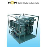 Wholesale Oil regeneration device from china suppliers