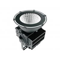 Wholesale 2700K -7 000K Led High Bay Lighting 400W Milky White , Warehouse Led Light from china suppliers