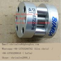China Bimba Cfo-07228-A, Cylinder-Thread, Sharpener Clutch Assembly, P/ N: 55707001/376500055(www.dghenghou.com) for sale