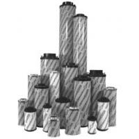 Wholesale Hydac 2040D Series Filter Elements from china suppliers