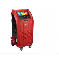 Buy cheap Truck Bus AC Refrigerant Recovery Machine Portable R134a Recovery Machine from wholesalers