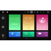 China PX5 Android 8.0 Octa-core 4G/32 for sale