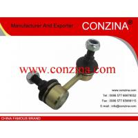 Wholesale 54830-25010 STABILIZER LINK LH FOR MITSUBISHI LANCER QUALITY PARTS from china suppliers