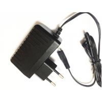 Wholesale 5.1V 2.5A  12v 2a power adapter micro usb plug  level VI  UL CE FCC ROUS SAA  PSE GS BIS  unmanned aerial vehicles from china suppliers