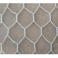 Quality Durable Hexagonal Wire Netting, hexagonal metal mesh , BWG25 , 1/2 inch for sale