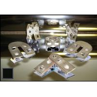 Best Refractory Anchor,Castable Refractory Anchor, Kiln Anchor,Stainless Steel Anchor wholesale