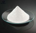 Wholesale CAS 58-85-5 Biotin Vitamins H Supplement D - Biotin 97.5-100.5% Off White Powder from china suppliers