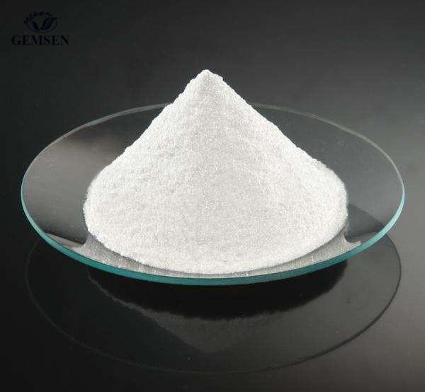 Quality CAS 58-85-5 Biotin Vitamins H Supplement D - Biotin 97.5-100.5% Off White Powder for sale