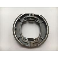 Wholesale YAMAHA RX125 /DT125 /RS125 MOTORCYCLE BRAKE SHOES from china suppliers