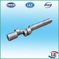 Quality Top quality OEM Shaft for Auto Parts Machining for sale