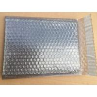 Wholesale OEM Professional Translucent Metallic Bubble Mailer / Envelopes 200*250MM from china suppliers