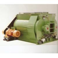 Wholesale Energy Saving Rod Mill,High efficiency sand making machine from china suppliers