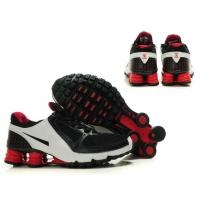 Wholesale New style fashion outdoor walking shox shoes for men 2011 from china suppliers