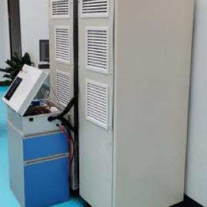 Wholesale SGS Power Bank 380v 6kw 500Ah Al2O3 Aluminium Air Battery from china suppliers
