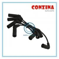 Wholesale 96288956 ignition cable use for chevrolet aveo 1.2L from china suppliers