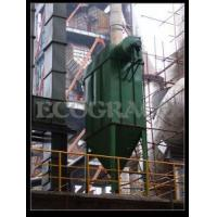 Buy cheap Cement Dust Collector from wholesalers