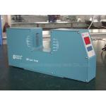 China Blue Diameter Measuring Gauge LDM-25 Electronic Outside Micometer for sale