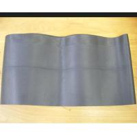 Wholesale Belt for noritsu QSS 2301/2701 part no.: A029330 made in China from china suppliers