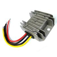 Wholesale 10A DC24v to DC12v negative booster from china suppliers
