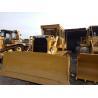 2007 D7G used dozer Caterpillar bulldozer D7h,D7R D7E D7G-II for sale