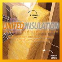 Wholesale R-Value Glass Wool Batts from china suppliers