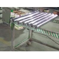 Wholesale CK45 Hard Chrome Plated Bar With Quenched / Tempered Diameter 6mm - 1000mm from china suppliers