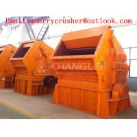 Wholesale price of Stone Crusher Manufacturer in USA,Stone Crushing plant in Pakistan from china suppliers
